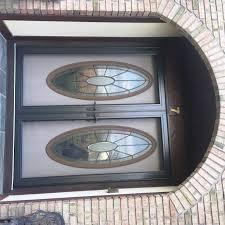 Okna Patio Doors Patio Doors Free Home Decor Oklahomavstcu Us