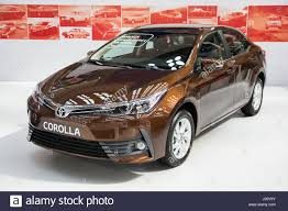 toyota stock symbol toyota corolla stock photos u0026 toyota corolla stock images alamy
