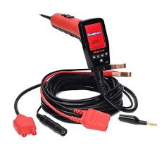snap on tools presents the new eect900 multi probe ultra
