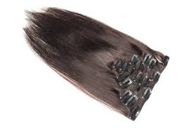 salt and pepper tape in hair extentions human hair extensions online i best hair extensions i hair