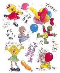 happy birthday greeting cards u0026 party supply ebay