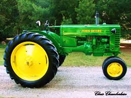 paint recommendations yesterday u0027s tractors