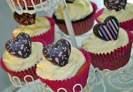 valentine u0027s day recipes how to roberts confectionery