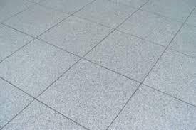 Patio Slabs For Sale Buy Light Grey Dark Grey And Black Basalt Granite Paving