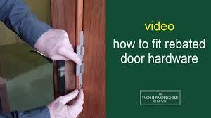 door handles door locks and handles for french doors peachtree