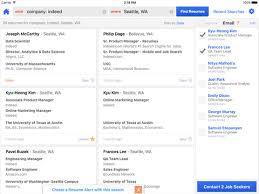 indeed resume headlines resume example indeed resume search samples free careerbuilder