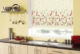 Kitchen Blind Ideas Kitchen Blind Designs Modern Kitchen Blind Ideas