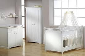 paravent chambre bébé paravent chambre enfant avec paravent chambre bb ikea chambre bebe