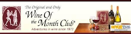 month clubs best wine clubs revuezzle