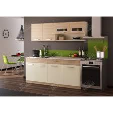 meuble cuisine discount meuble cuisine pas cher discount kit moreno 1m80 5 meubles 2 plan