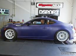 brz subaru turbo avo turboworld fr s brz turbo system page 3 of 3 dsport magazine