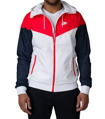 to win warm praise from customers discount hoodie mens nike multi