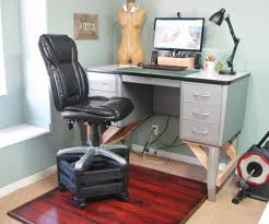 furniture office elegant stand up desk chairs designs dreamer