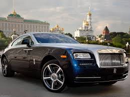 rolls royce wraith blue rolls royce wraith 2014 picture 18 of 85