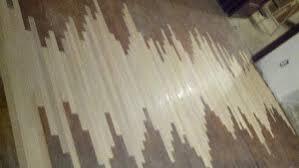 Repair Hardwood Floor Hardwood Floor Repair Minneapolis U0026 St Paul Woodchuck Flooring