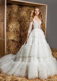 zuhair murad bridal zuhair murad bridal 2015 wedding dresses 2234530 weddbook