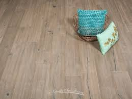 medallion collection archives wholesale woodfloor warehouse