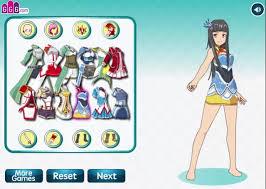 Ggg Com Room Makeover Games - sword art online dress up a free game on girlsgogames com