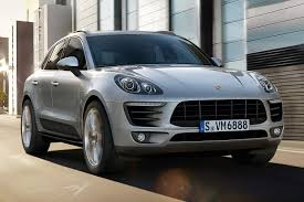 Porsche Panamera Cena - zotye brushes off porsche will debut sr8 macan copy at china auto