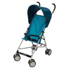 krazy coupon lady target black friday strollers u0026 travel systems as low as 16 14 at target the