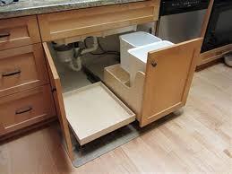 under counter storage cabinets under cabinet storage an outline raindance bed designs