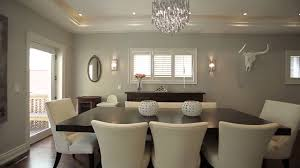 Home Design Tv Shows Canada Elegantly Renovated Family Home In Toronto Canada Youtube