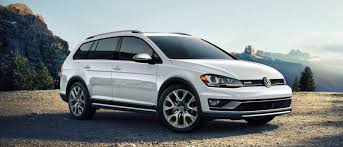 volkswagen alltrack offroad 2017 vw golf alltrack at commonwealth volkswagen