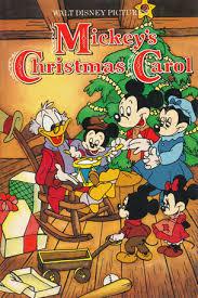 33 best christmas movies so far www kevennewsome com page 3