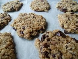 cuisiner sans sucre biscuits et gateaux sans sucre chez nunuch