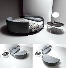 space saving furniture chennai saving space furniture astounding ideas space saving furniture
