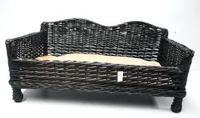 Pvc Pipe Dog Bed Dog Beds Wicker U2013 Thewhitestreak Com