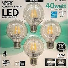 cheapest place to buy light bulbs light bulb shop electric led light bulbs buy 3 get 1 free light bulb
