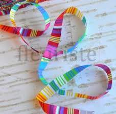 designer ribbon butler tula pink sassaman ribbons