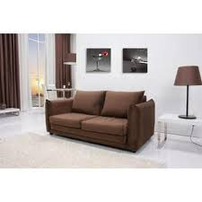 Leather Sofas On Finance 207 Best Home Decor Sleeper Sofas Futons Images On Pinterest