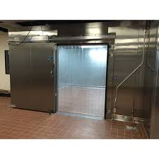 Commercial Glass Sliding Doors by Walk In Coolers U0026 Walk In Freezers Refrigeration Commercial