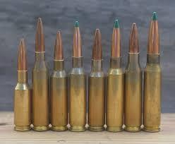 6 creedmoor review and load development u2013 rifleshooter com