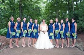 Country Themed Wedding Country Themed Wedding Bridesmaid Dresses Images Inofashionstyle Com