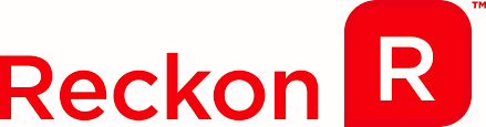 holden logo vector working at reckon australian reviews seek