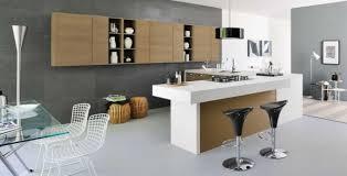 cuisine moderne italienne charmant cuisine moderne design italienne avec decoration cuisine