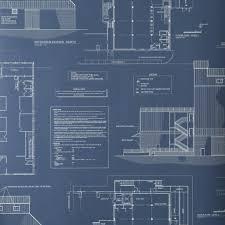 blueprints wallpaper magnolia market joanna u0026 chip gaines