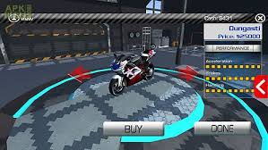 racing bike apk racing bike free for android free at apk here store