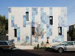 residential architecture design 2013 residential architect design awards residential architect