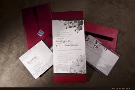 wedding invitations chicago wedding invitation design chicago illinois il archives chicago