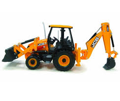 britains 42702 jcb 3cx sideshift backhoe loader farm toys online