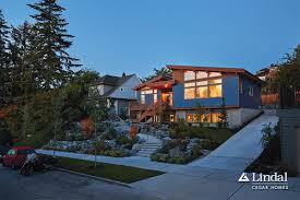 Lindal Cedar Homes Floor Plans by Urban Living Coastal Cedar Homes Inc