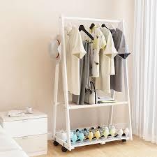 2 tier coat rack source quality 2 tier coat rack from global 2