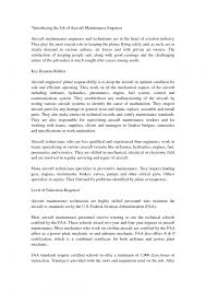 aerodynamics engineer cover letter power phrases for cover