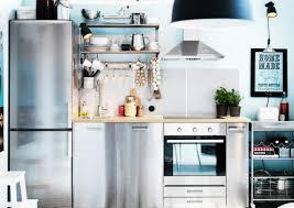 small appliances for small kitchens european small kitchen appliances rapflava