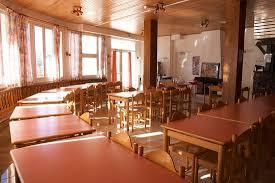 la cuisine familiale la salle à manger où vous pourrez découvrir la cuisine familiale de