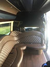 Buy Used Cars Los Angeles Ca Sprinter For Sale 2015 Mercedes Benz 3500 Sprinter In Los Angeles